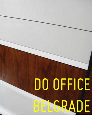 Office / office space is space in which working person spends most of his days. With this impression we projected office where working person would feel comfortable and relaxed.